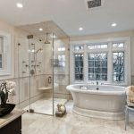 houston bathroom remodeling master bath remodel